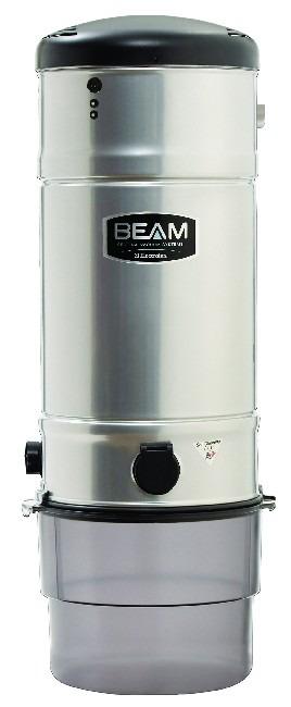 Odkurzacz BEAM SC3500