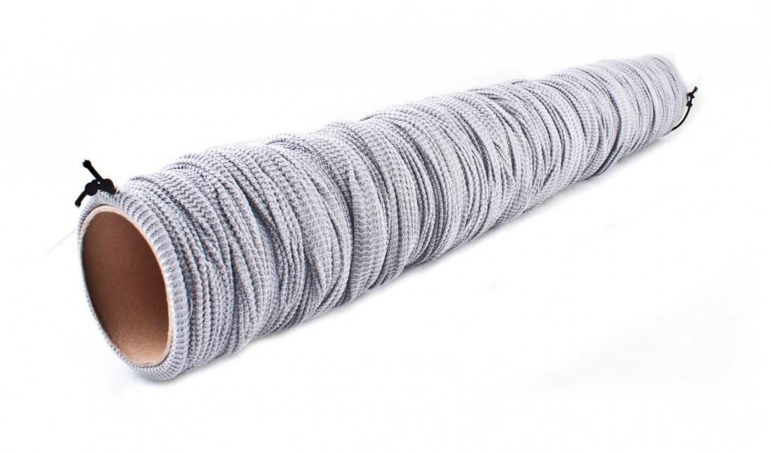 Pokrowiec Calibri na wąż 9m