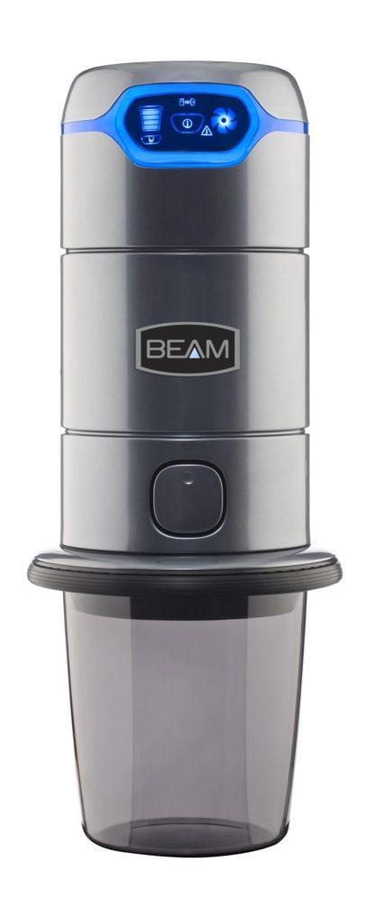 odkurzacz centralny beam alliance 700