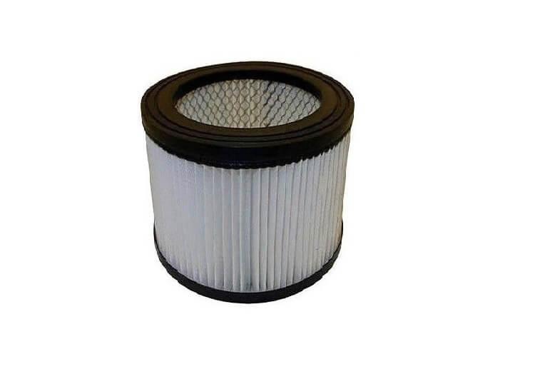 Filtr poliestrowy AllVac
