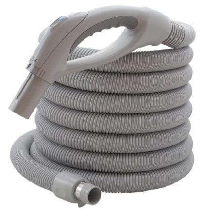 wąż 9m z regulacją obrotów silnika